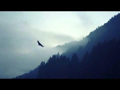Sappheiros - Ascend [Copyright & Royalty Free]