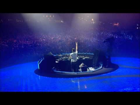 Dj Tiesto  Traffic original mix HD 1080p