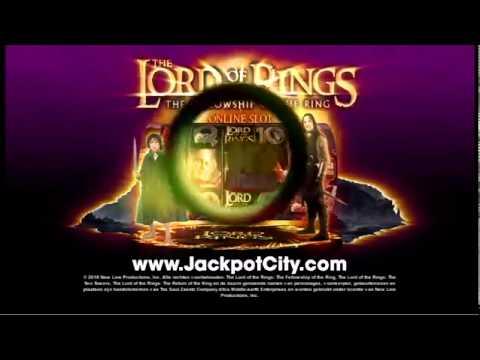 casino gratis online online jackpot games