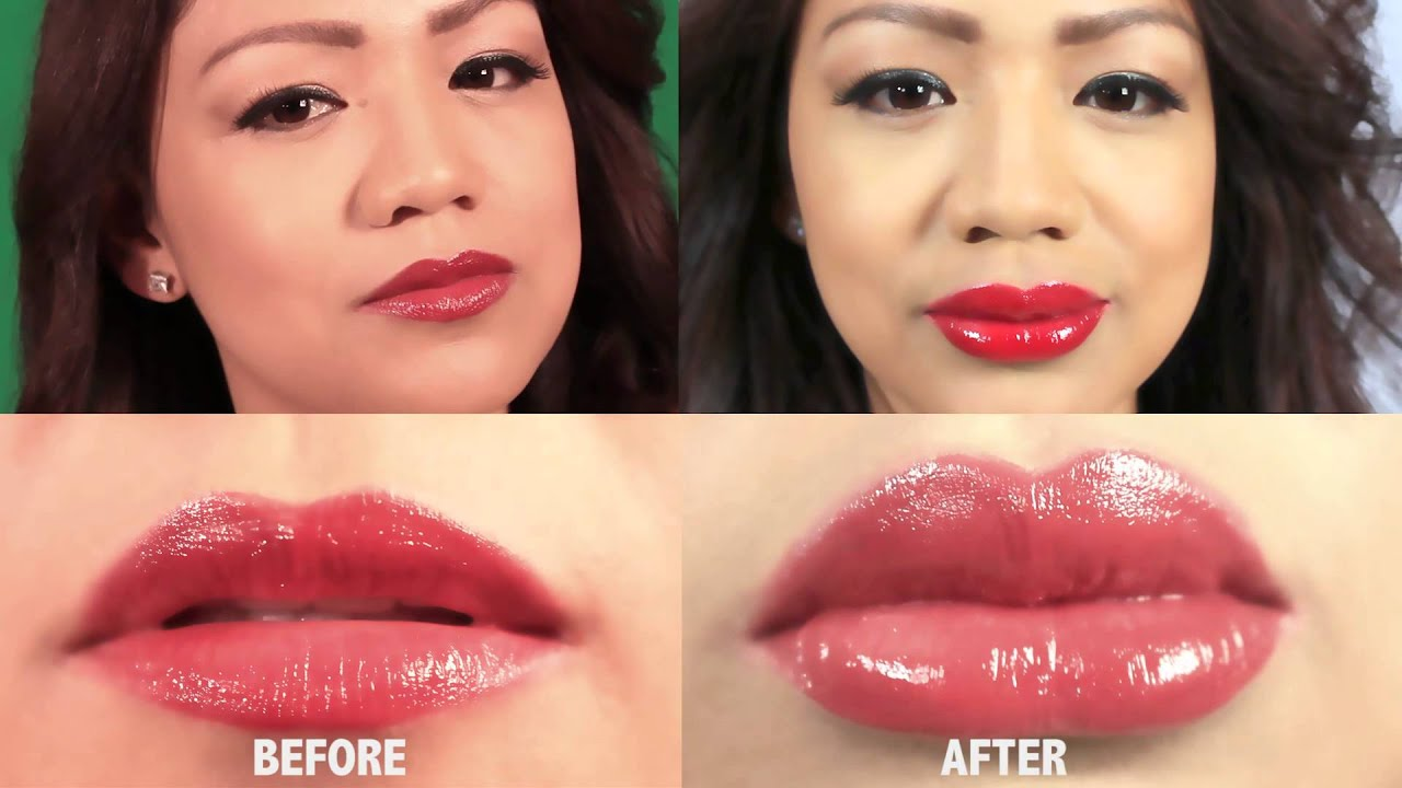 Farrah Abraham Confirms Unnaturally Puffy Lips Are Result Of Trying Out Collagen Injections