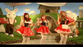 Repeat youtube video [MV] Orange Caramel - 아잉♡ Full Ver.