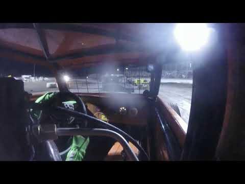 Willamette Valley Bank Night @ Southern Oregon Speedway