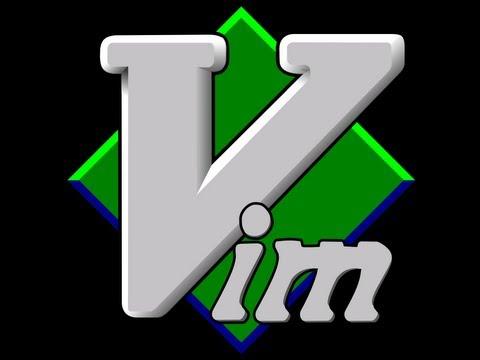 Vim Folding Using Marker - Linux VIM