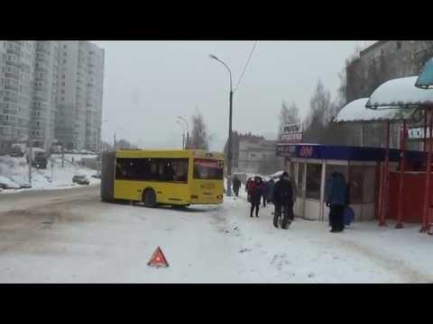 автобус садко фото