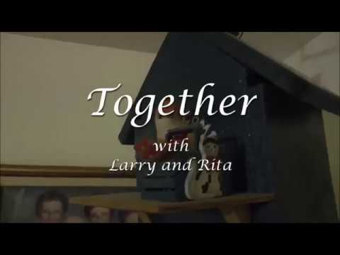 Together - short film documentary