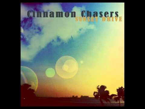 Cinnamon Chasers - 17 [HQ]