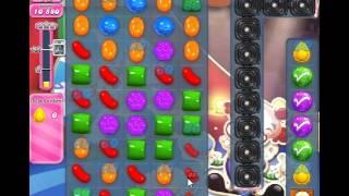 candy crush saga level 1385 no booster 3 star