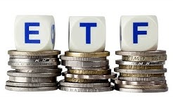 BDCs, Covered Call ETFs Offer Great Yield Plays