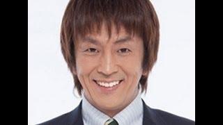 11月28日誕生日の芸能人・有名人 堀内 健、バカリズム、松平 健、安田 ...