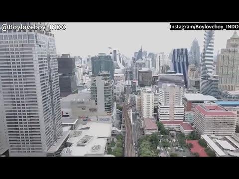 [INDO SUB] Bangkok G Story - Episode 1