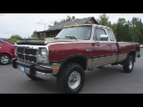 1992 DODGE RAM 2500 1st GEN MINS 12 VALVE TURBO DIESEL 4X4 AT ... on 1984 dodge ram w250, 1992 dodge w 250, 1997 dodge ram w250, 1991 dodge ram w250, 4 door dodge ram w250, 1992 dodge truck, 1990 dodge ram w250, 1989 dodge ram w250, 1993 dodge ram w250, 1992 dodge cummins lifted, 1992 dodge short bed, 1998 dodge ram w250,