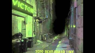 Zeds Dead & Omar LinX - No Prayers