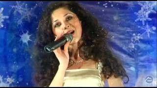 Концерт   Новый год на Кавказе!