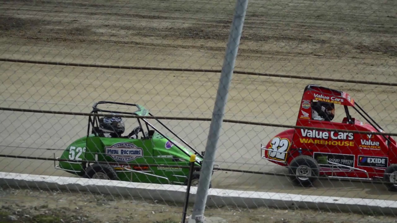 Think, that Quarter midget race car in hawaii