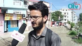 यसकारण जित्छ्न्, निसानले नेपाल आईडल । Nepal Idol - Nishan Bhattarai