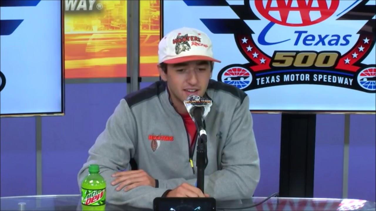 Nascar at texas motor speedway nov 2017 chase elliott for Nascar texas motor speedway 2017
