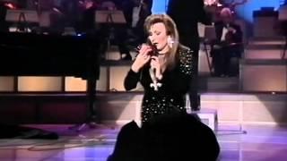 "ROCÍO JURADO / En vivo / ""Sábado Noche"" TVE"