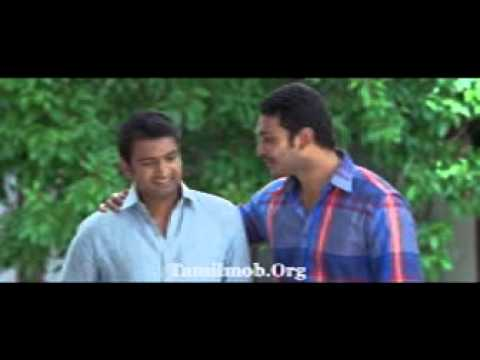 Kanna+Laddu+Thinna+Aasaiya+Tamilmob Org