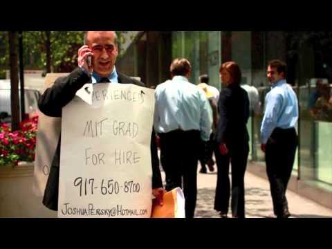 iOme Challenge To Address U.S. Retirement Crisis 1