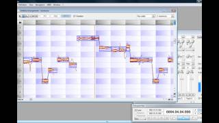 Celemony Melodyne - Исправляем вокал. Tutorial Звукарик Уроки