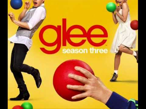 Glee - A Boy Like That (West Side Story) Lyrics