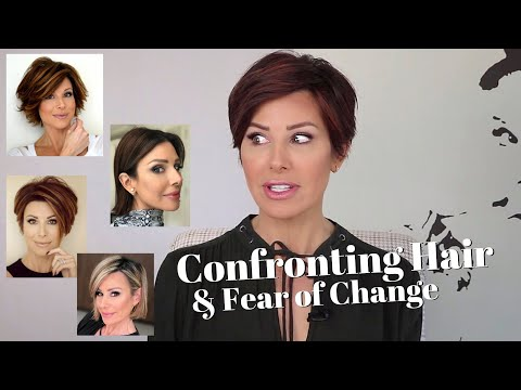 hair-&-the-fear-of-change-|-dominique-sachse