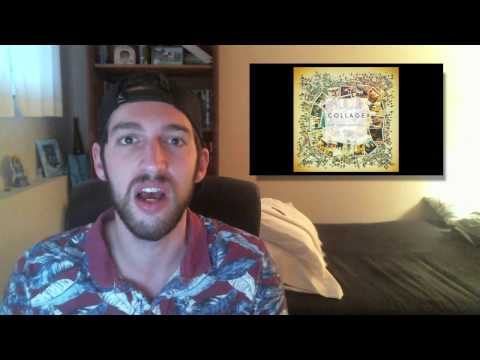 the-chainsmokers---collage-ep-review