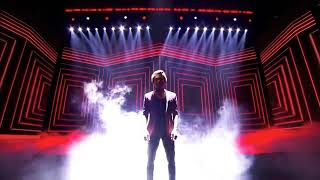 Shin lim ||Winner|| All performance ||America got talent 2018|Megicians got talent |