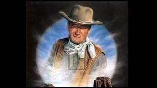 JIm Reeves-Streets of Laredo