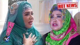 Hot News! Blak-blakan Tak Undang Wirdha, Fitria Sampai Bersumpah - Cumicam 29 Maret 2019