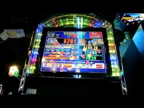 Zasady gry w pokera texas holdem