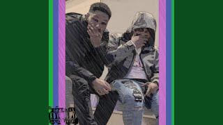 Move That Dope (feat. Deuce) (Remix)