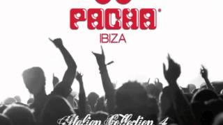 Pacha Ibiza Italian Collection 4 - Winter 2011