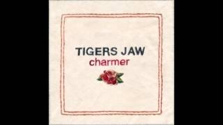 """Nervous Kids"" by Tigers Jaw (New Song off of Charmer!)"