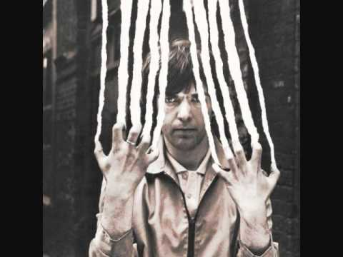 Peter Gabriel - Exposure