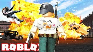 ROBLOX PHANTOM FORCES KILLING SPREE! Roblox LIVE!