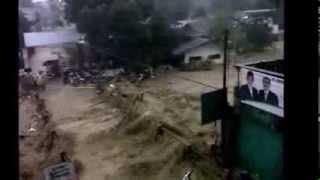 Video Banjir Ambon download MP3, 3GP, MP4, WEBM, AVI, FLV Juli 2018
