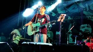 Download Hindi Video Songs - Anupam Roy LIVE  RCC NAJRUL MANCH !!!!!!!!!!!!!!!