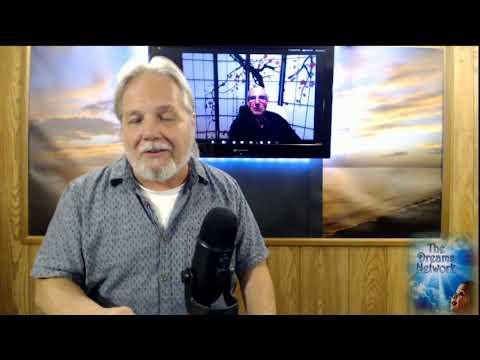 The Dreams Network Live Stream