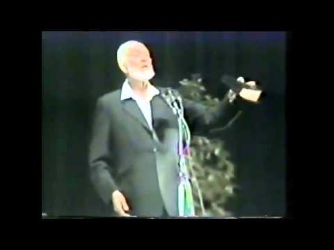 Ahmed Deedat - Last Call & Best Challenge