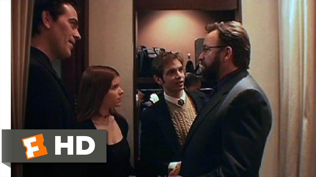 Watch Tadpole (2000) Full Movie Online Free - 123Movie