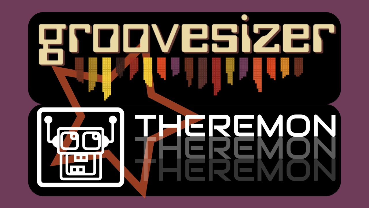 Groovesizer   DIY Synthesizer & Sequencer Kits