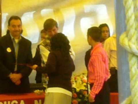 Ceremonia de entrega de los premios del feda - 1 7