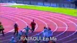 RAJA # wac 5-1 2017 Video