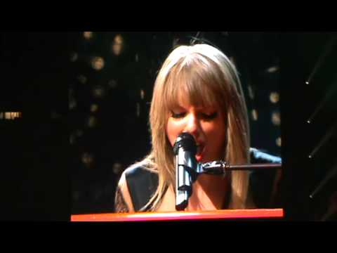 All Night Diner(Unreleased Song) -Taylor Swift [FULL] - Taylor Swift