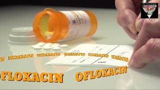 Ofloxacin 200 mg    use of ofloxacin    side effect of ofloxacin  precautions   what is ofloxacin?