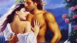 MASSIMO RANIERI - QUANDO L`AMORE DIVENTA POESIA.wmv