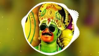 വള്ളിയും തെറ്റി പുള്ളിയും തെറ്റി |chaadi hanuman|song mallu bgm