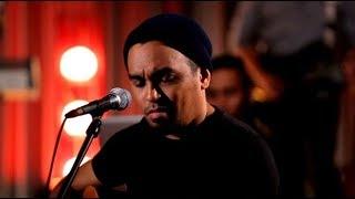 Glenn Fredly - Bongkar - Iwan Fals Cover (Live at Music Everywhere) * * Mp3