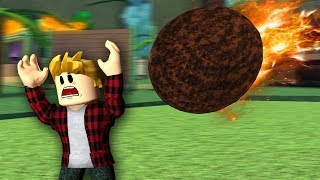 💎 HAVE DESTROYED MY House! And ROBLOX #78 💎